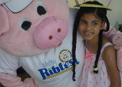 whitby-ribfest-riblet-1-37
