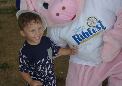 whitby-ribfest-riblet-1-38