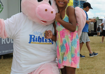 whitby-ribfest-riblet-1
