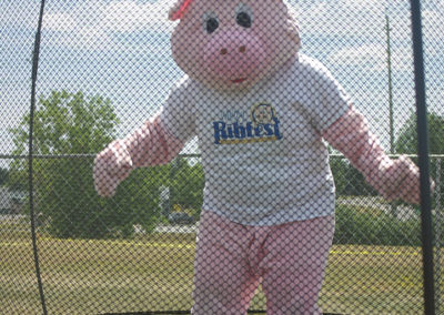 whitby-ribfest-riblet-1-41