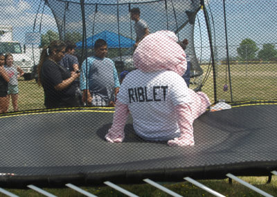 whitby-ribfest-riblet-1-44