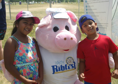 whitby-ribfest-riblet-1-45