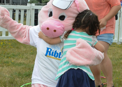 whitby-ribfest-riblet-1-5