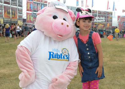 whitby-ribfest-riblet-1-7