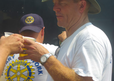 whitby-ribfest-rotary-in-action-1-16
