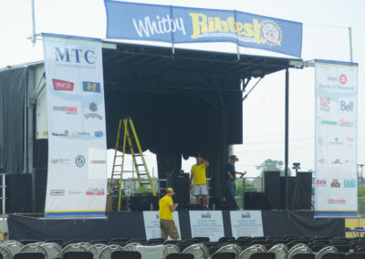 whitby-ribfest-rotary-in-action-1-17