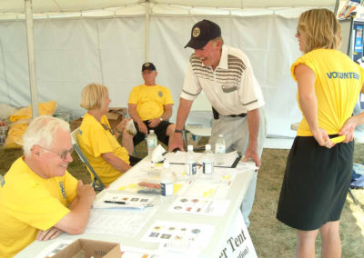 whitby-ribfest-rotary-in-action-1-18