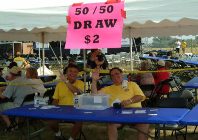 whitby-ribfest-rotary-in-action-1-20