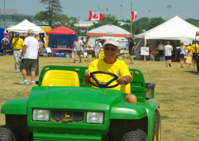 whitby-ribfest-rotary-in-action-1-28