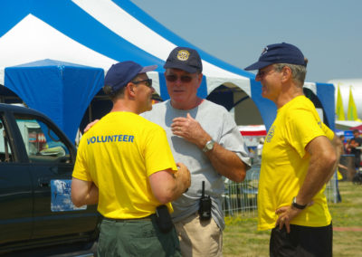 whitby-ribfest-rotary-in-action-1-29