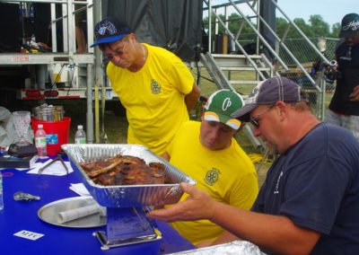 whitby-ribfest-rotary-in-action-1-33