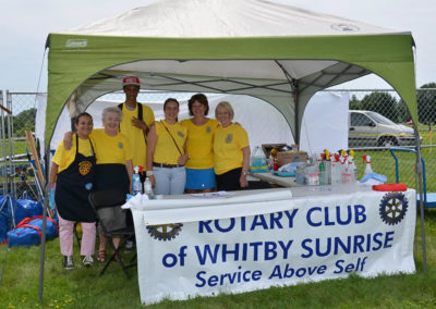 whitby-ribfest-rotary-in-action-1-38
