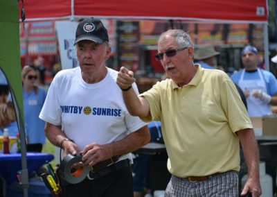 whitby-ribfest-rotary-in-action-1-39