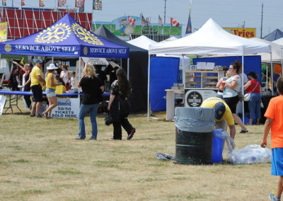 whitby-ribfest-rotary-in-action-1-47