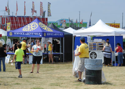 whitby-ribfest-rotary-in-action-1-48