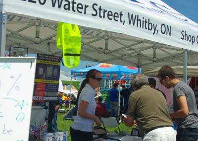 whitby-ribfest-sponsors-1-4