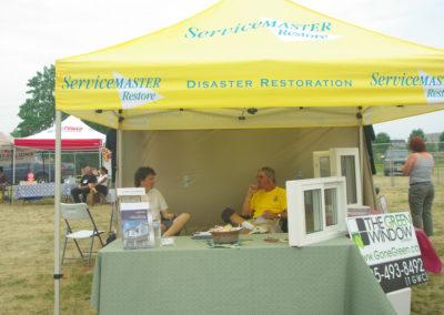 whitby-ribfest-vendors-sponsors-1-10