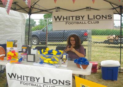 whitby-ribfest-vendors-sponsors-1-14