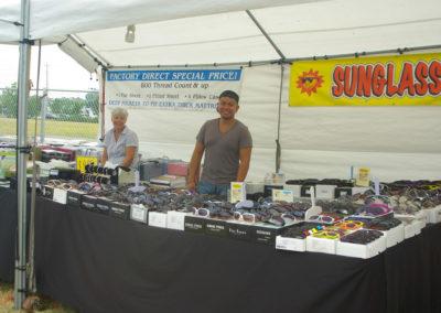 whitby-ribfest-vendors-sponsors-1-15