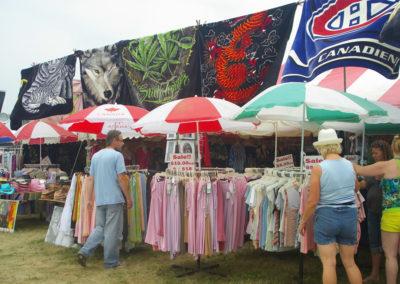whitby-ribfest-vendors-sponsors-1-17