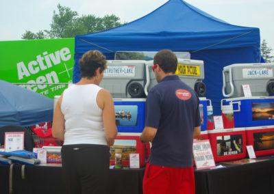 whitby-ribfest-vendors-sponsors-1-19