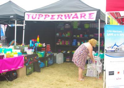 whitby-ribfest-vendors-sponsors-1-22