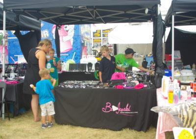 whitby-ribfest-vendors-sponsors-1-24