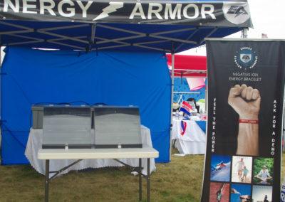 whitby-ribfest-vendors-sponsors-1-26