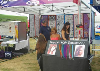 whitby-ribfest-vendors-sponsors-1-27