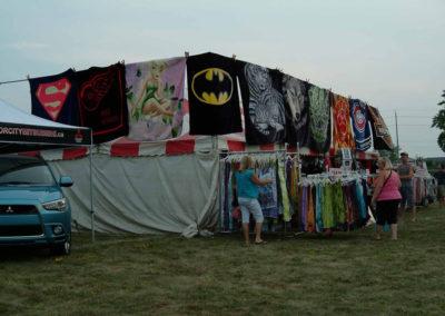 whitby-ribfest-vendors-sponsors-1-3