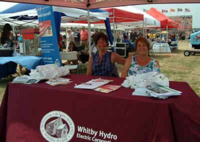 whitby-ribfest-vendors-sponsors-1-31