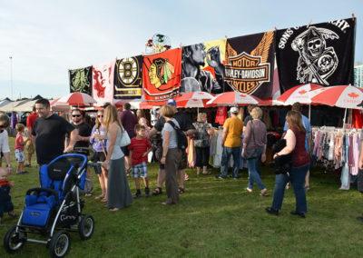 whitby-ribfest-vendors-sponsors-1-35