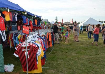 whitby-ribfest-vendors-sponsors-1-36
