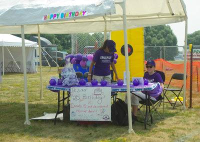 whitby-ribfest-vendors-sponsors-1
