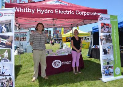 whitby-ribfest-vendors-sponsors-1-42