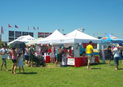 whitby-ribfest-vendors-sponsors-1-43