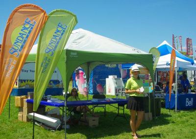whitby-ribfest-vendors-sponsors-1-46