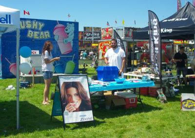 whitby-ribfest-vendors-sponsors-1-47
