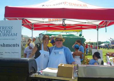 whitby-ribfest-vendors-sponsors-1-49