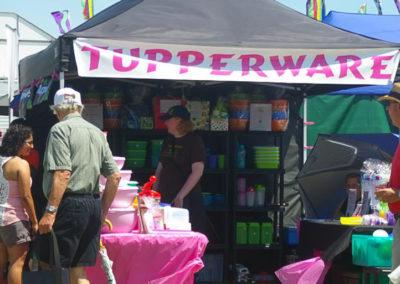 whitby-ribfest-vendors-sponsors-1-50