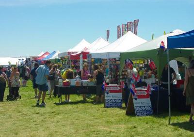 whitby-ribfest-vendors-sponsors-1-51