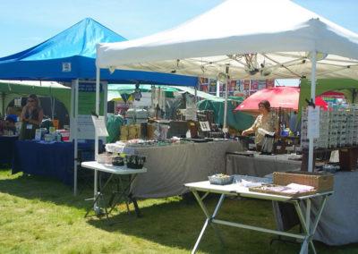 whitby-ribfest-vendors-sponsors-1-52