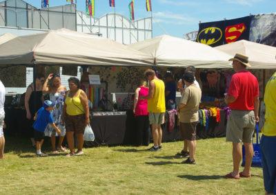whitby-ribfest-vendors-sponsors-1-53