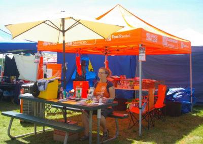 whitby-ribfest-vendors-sponsors-1-55