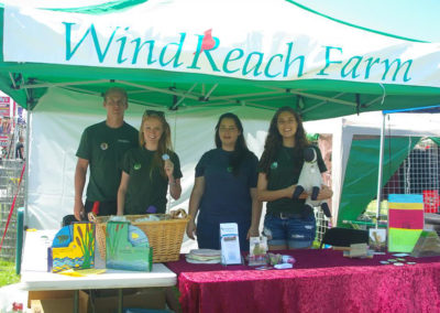 whitby-ribfest-vendors-sponsors-1-57