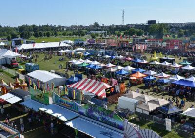 whitby-ribfest-vendors-sponsors-1-58