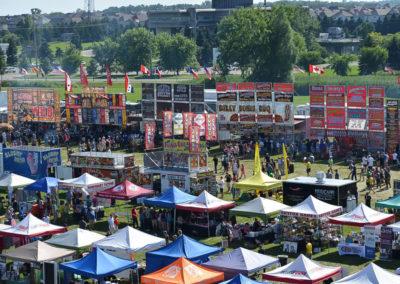 whitby-ribfest-vendors-sponsors-1-59