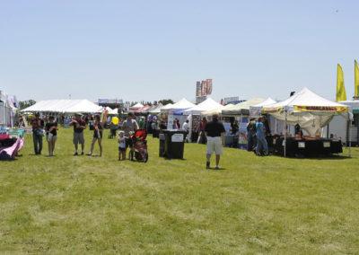 whitby-ribfest-vendors-sponsors-1-61