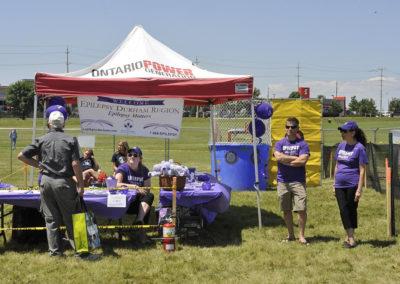 whitby-ribfest-vendors-sponsors-1-63