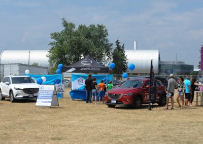 whitby-ribfest-vendors-sponsors-1-65